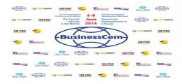 """XXVII Международная Конференция и Выставка """"Цементная промышленность и Рынок"""""""
