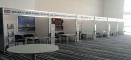 """Конференция и Выставка """"Цементная промышленность и Рынок"""""""